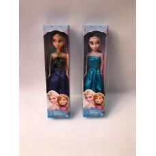 Кукла Frozen маленькая