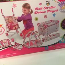 Набор аксессуаров  для куклы