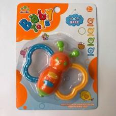 Погремушка Baby Toys